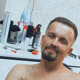 Евгений, 40 лет, Рязань