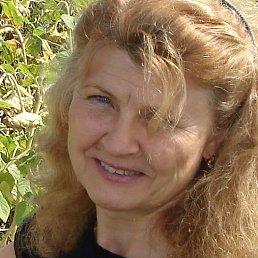 Мария, Саратов