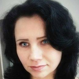 Юля, 43 года, Самара