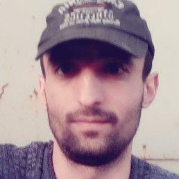 Рашид, Волгоград, 29 лет