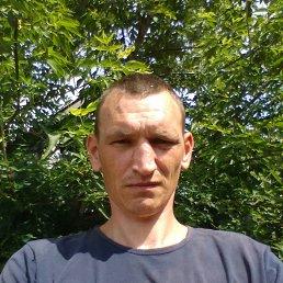 Кирилл, 30 лет, Черемисиново