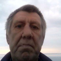 Олег, Казань, 52 года
