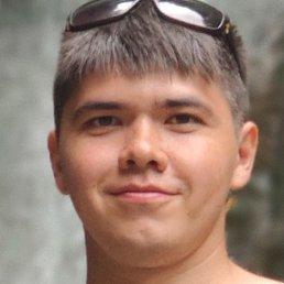 Адель, Казань, 29 лет