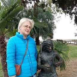Светлана, 49 лет, Туапсе