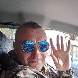 Дмитрий, 46 лет, Тверь