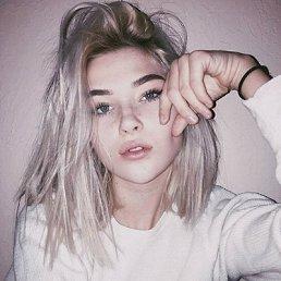 Анастасия, 23 года, Энгельс