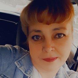 Елена, 45 лет, Красноярск