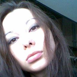 Фото Диана, Уфа, 35 лет - добавлено 3 сентября 2021