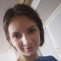Фото Елена, Новосибирск, 19 лет - добавлено 24 сентября 2021