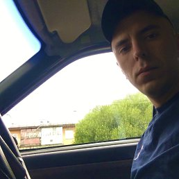 Константин, 26 лет, Златоуст