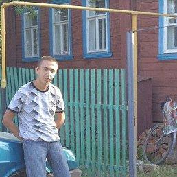 Егор, 29 лет, Люберцы