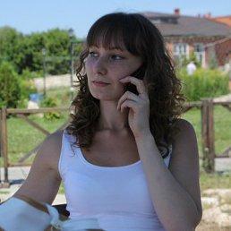 Евгения, Самара, 32 года