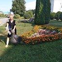 Фото Галина, Ульяновск, 65 лет - добавлено 12 октября 2021 в альбом «Мои фотографии»