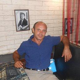 Роман, 34 года, Ставрополь