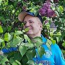 Фото Александр, Москва, 63 года - добавлено 18 сентября 2021