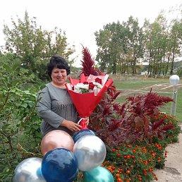Инна, 33 года, Домодедово