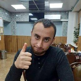 Алик, 26 лет, Владивосток