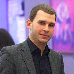 Иван, 38 лет, Санкт-Петербург
