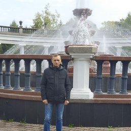 Александр, Москва, 51 год