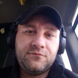 Владимир, Омск, 41 год