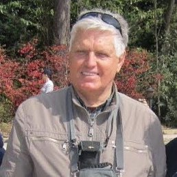 Валентин, Пятигорск, 67 лет