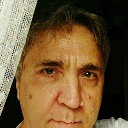 Николай, 65 лет, Волгодонск