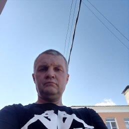 Денис, 42 года, Рыбинск