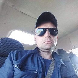 Олег, 41 год, Голицыно