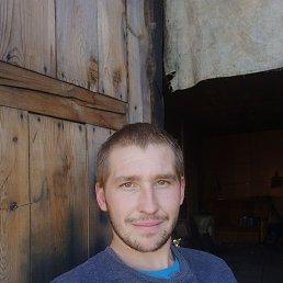 Макс, 25 лет, Сковородино