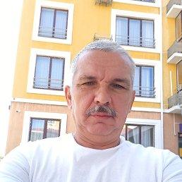 Алексей, 56 лет, Санкт-Петербург