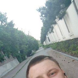 Виктор, 29 лет, Сумы