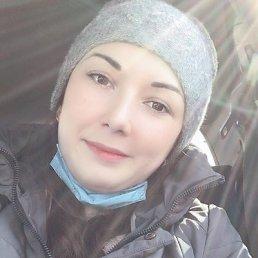 Наташа, 28 лет, Новосибирск