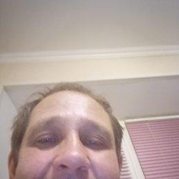 Эдуард, 46 лет, Екатеринбург