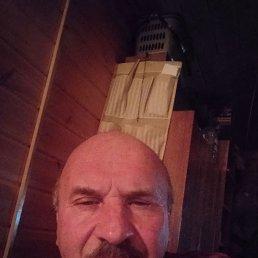 Александр, 65 лет, Якутск