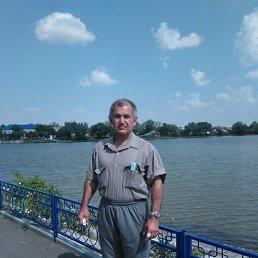 Николай, 55 лет, Барнаул