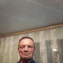 Сергей, 49 лет, Невинномысск