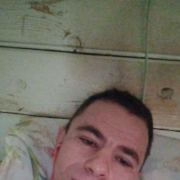 Андрей, 39 лет, Долгопрудный