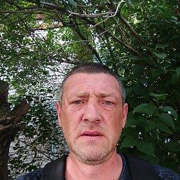 Юрий, 41 год, Пермь