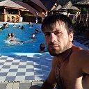 Фото Санан, Ставрополь, 30 лет - добавлено 31 августа 2021 в альбом «Мои фотографии»