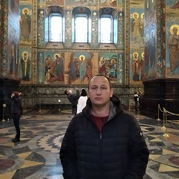 Сергей, 47 лет, Благовещенск