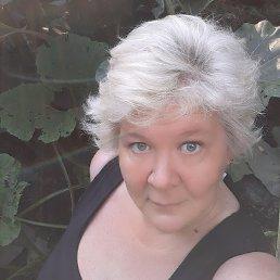 Елена, Москва, 52 года