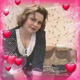 Елена, 42 года, Саратов