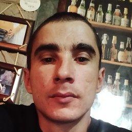 Владимир, Владивосток, 31 год