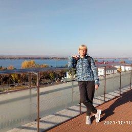 Инна, Самара, 54 года