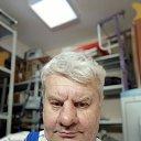 Фото Игорь, Красноярск, 56 лет - добавлено 17 июля 2021 в альбом «Мои фотографии»