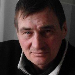 Антон, Караганда, 43 года