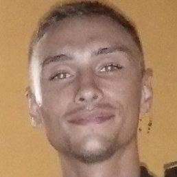 Антон, Барнаул, 30 лет