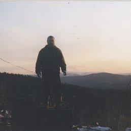 Владимир, 57 лет, Апшеронск
