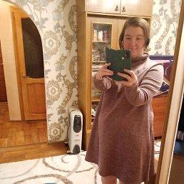 Катюшка, 29 лет, Куса