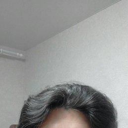 Ольга, 41 год, Ржев